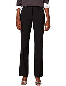 Esprit, Pantalones para Mujer