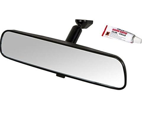 Spiegel Innenspiegel für Auto für Honda Integra