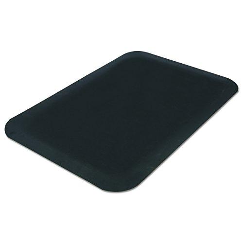 30,20 x 22,50 x 1,20 cm Easy Click 11250 color negro Soporte para matr/ícula