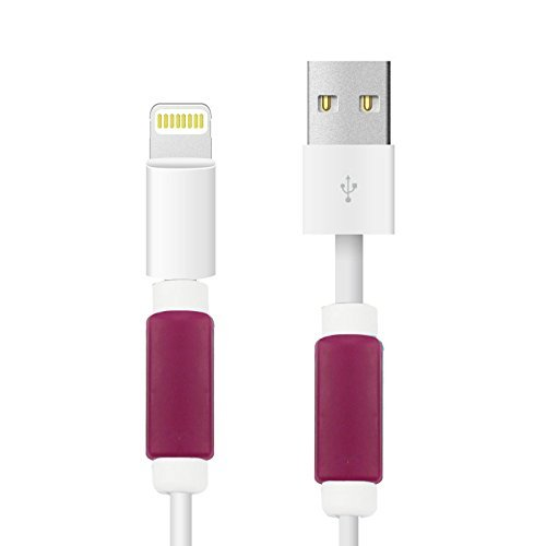 butefo-2-pieces-cable-de-charge-protecteur-epargnant-foudre-epargnant-protecteur-pour-iphone-5-5s-6-