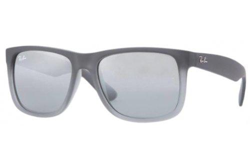 ray-ban-rb-4165-852-lunettes-de-soleil-88-caoutchouc-55-mm-gris-transparent