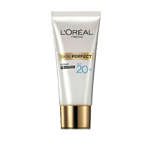 L'Oréal Paris Perfect Skin 20+ Anti-Imperfections crème, 18g par StanningEra