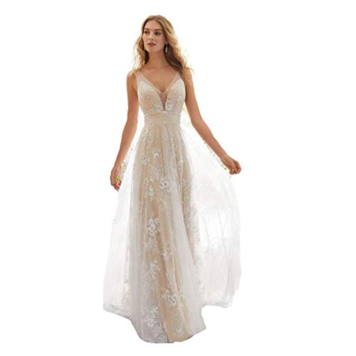 Brautkleid Waschen Online Kaufen