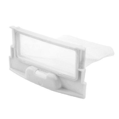 sourcingmapr-nylon-filter-netzartige-beutel-fur-scharfe-automatische-waschmaschine-gzkhs-de