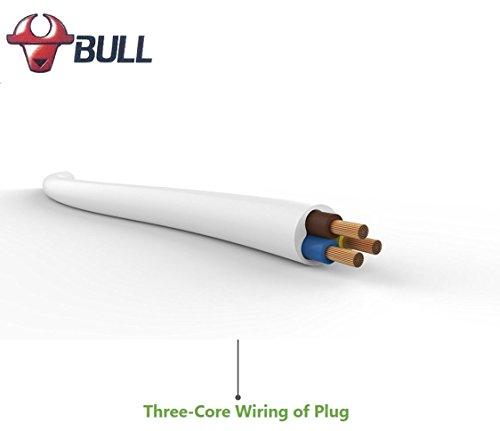 Pleasant Bull 4 Socket 1 Switch 3 M Wire Extension Board With Circuit Breaker Wiring Database Lukepterrageneticorg