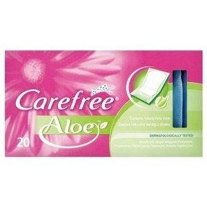 carefree-panty-liners-breathable-aloe-20