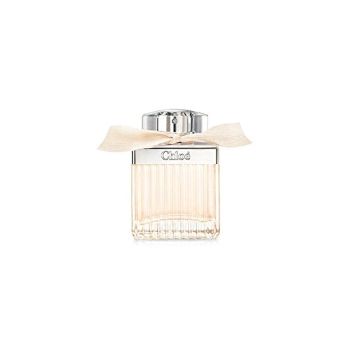 chloe-fleur-de-parfum-edp-50ml