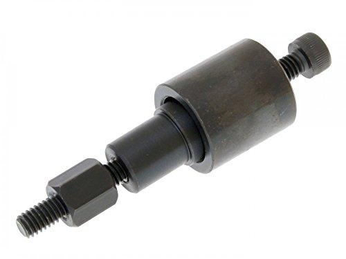 Buzzetti 20 x 17 mm pour prise Silent Démontage d'outils de roulement