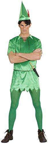 Peter Kostüm - Widmann 76461.-Peter Kostüm, in Größe
