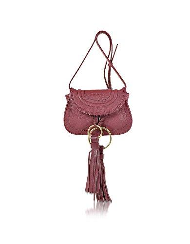 see-by-chloe-femme-9s7881p284bhv-bordeaux-cuir-sac-porte-epaule