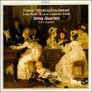 fanny-mendelssohn-hensel-string-quartets