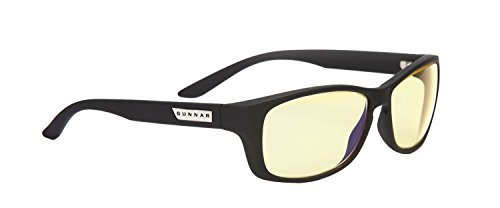 gunnar-micron-computer-and-gaming-glasses-with-adjustable-silicone-nose-pads-onyx-black