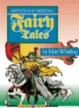 Imitation in Writing - Fairy Tales