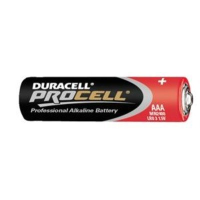 DURACELL 10X New...