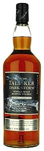 Talisker Dark Storm 1000ml by Talisker Distillery (Diageo)