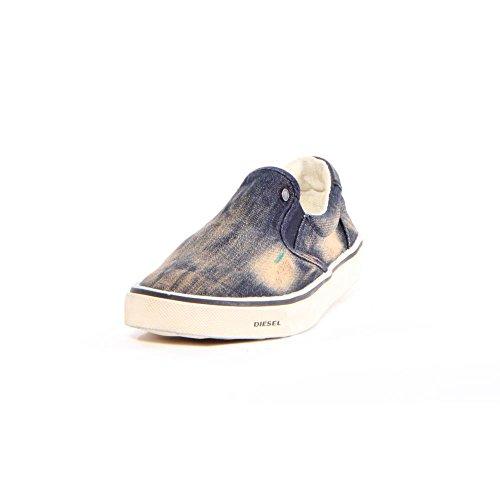 diesel-hombres-sub-ways-zapatos-11-m-us-hombres