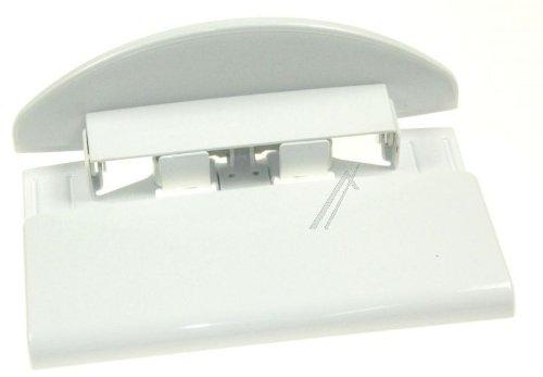 recambioss-tirador-puerta-frigorifico-liebherr-co704261400