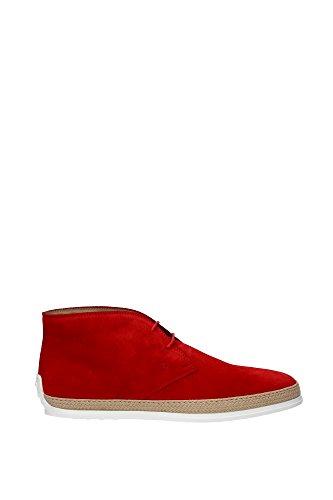 chaussure-montante-tods-homme-chamois-rouge-xxm0tv00d80re0r010-rouge-425eu