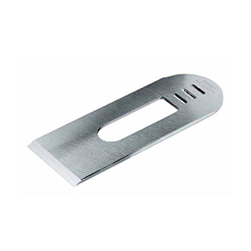 Stanley-Eisen einfache 3BCA Hobelmaschine 35mm