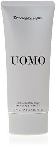 ermenegildo-zegna-uomo-homme-man-hair-and-body-wash-1er-pack-1-x-200-ml