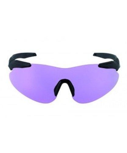 Gafas de tiro Castellani c-Mask II