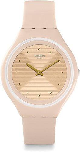 swatch-skin-big-damenuhr-skinskin-svut100