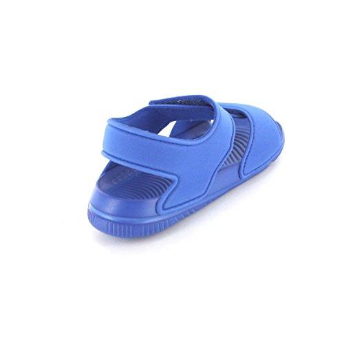 Bilder von adidas Unisex-Kinder Altaswim I Badeschuhe BA9281 3