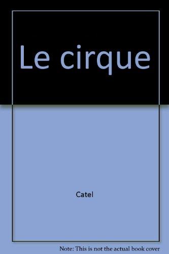 """<a href=""""/node/4614"""">Le cirque</a>"""