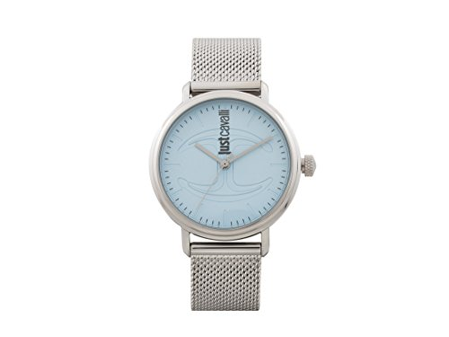 Just Cavalli Damen-Armbanduhr JC1L012M0065
