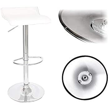 4x Bar Stool Protector Glides Gasket Floor Protection
