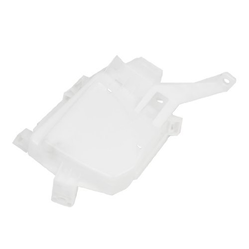 DealMux Fahrzeug Motor Sicherung Relay Box Bottom Cover Assembly 284B9-EW000 (Cover Motor Assembly)