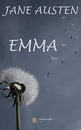 matchmaking dans Emma
