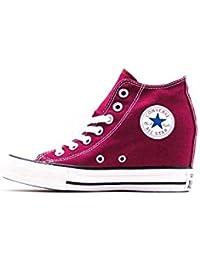 Ginnastica Star 46 Da Converse All 10 764046c Bambina Scarpa