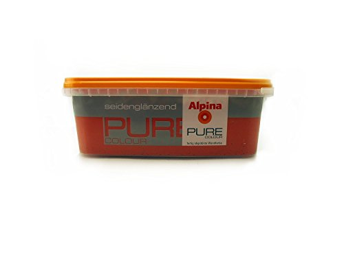 alpina-pure-colour-peinture-murale-satine-25l