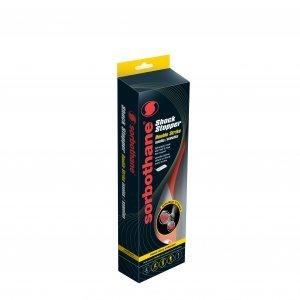 Sorbothane , Comfort UOMO Unisex Colore 24