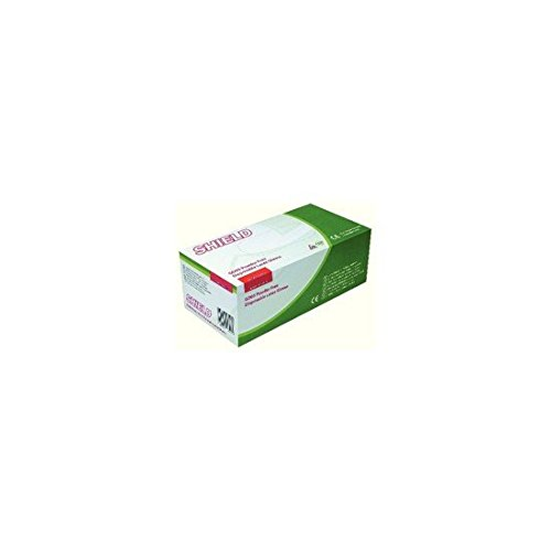 wallace-latex-gloves-disposable-med-p100