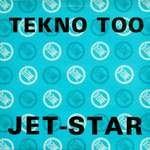 tekno-too-jet-star-d-zone-records