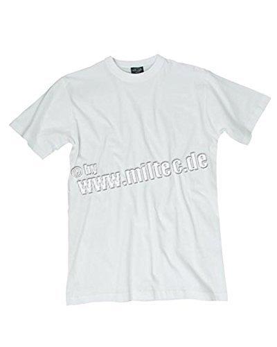 T-Schirt US Style Co. weiß Gr.XXL (T-shirt Co-weißen)