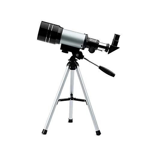 Boll Telescopio Astronomico para Niños