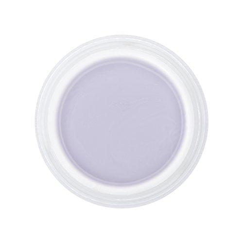 UV Gel Nagelstudio Starter Set Weiß-Nagelset mit Nailart, UV Lampe und UV Gel ideales Starterset - 4