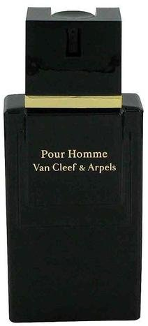 van-cleef-per-uomo-100-ml-edt-spray