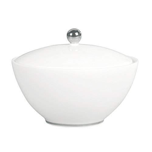 wedgwood-jasper-conran-platinum-sugar-bowl-multicolor-by-wedgwood