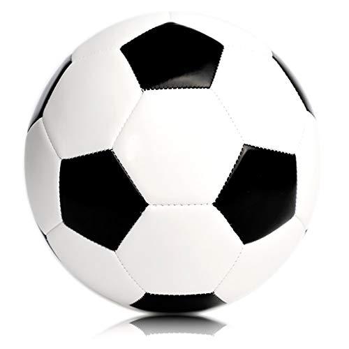 MJS Sports LTD - Balón de fútbol de 30 paneles