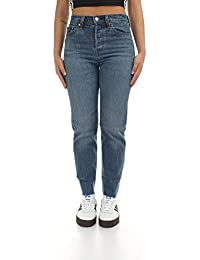 Levi s Jeans Donna Levis Wedgie Straight Love Triangle 34964.0012 6821407ce107