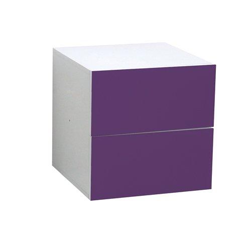 phnix-leonardo-118821hy-bloc-tiroir-avec-partie-avant-en-verre