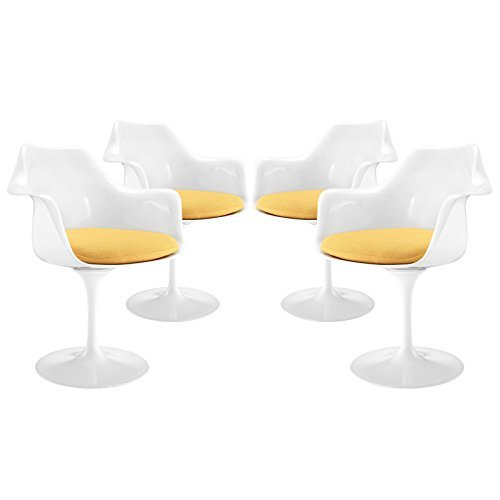 dining-armchair-in-yellow-set-of-4-by-lexmod