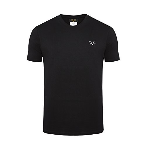 19v69-versace-1969-t-shirt-round-neck-3-pack-black-xxl