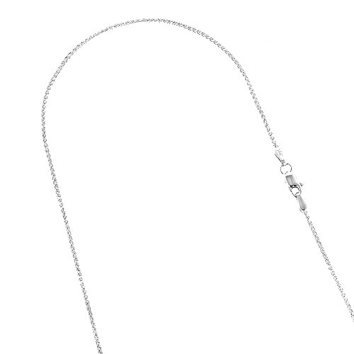 luxurman-10k-solid-white-gold-1mm-wide-diamond-cut-round-wheat-chain-16-necklace-with-lobster-clasp