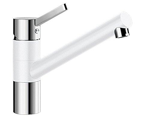 blanco-tivo-grifo-235-cm-35-cm
