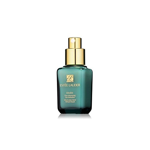 estee-lauder-idealist-pore-minimizing-skin-refinisher-pack-of-4